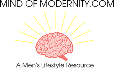 Mind of Modernity