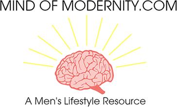 Mind of Modernity