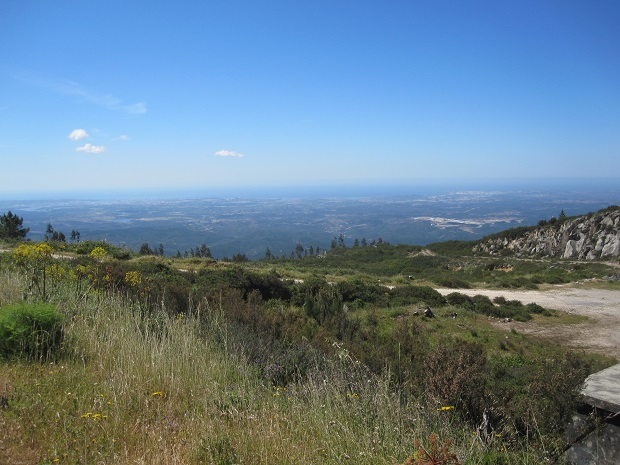 mountain biking in the algarve