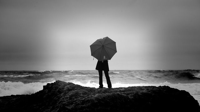 Drowning in a sea of paperwork? Try using an umbrella company for your businesses' admin needs!