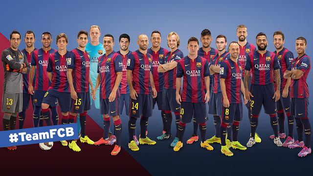 facebook_jugadors_1000x563.v1413220023