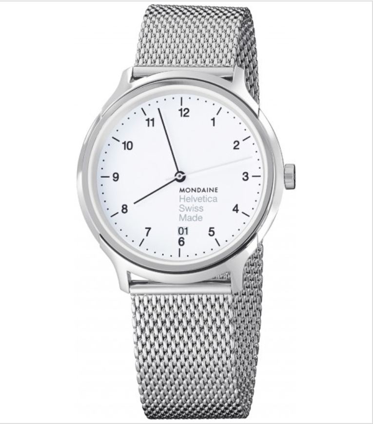 Mens watch from watcho