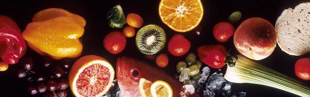 1280px-Healthy_food
