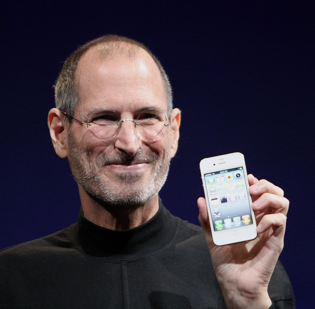 1045px-Steve_Jobs_Headshot_2010-CROP