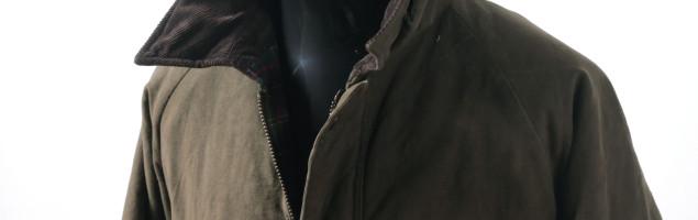 Green_Barbour_Endurance_jacket